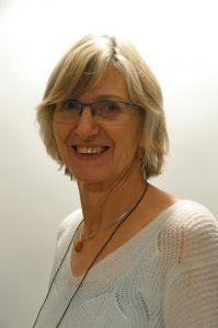 Ramona Buhler