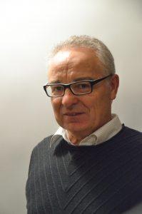 Detlef Kaczmarek