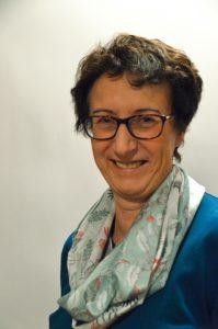 Esther Tomaszewski