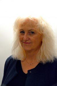 Kerstin Bretschneider