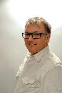 Björn Malolepszy